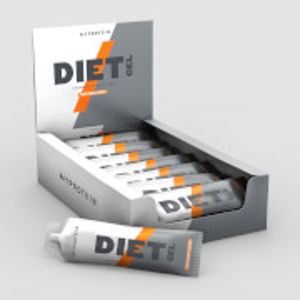 Diet Gel - 21 x 70ml - Oran�_ov��
