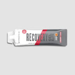 Recovery Plus Elite™ - 70ml - Jahoda