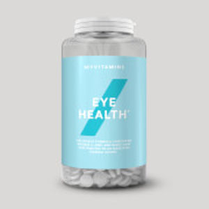 Eye Health - 30Tablety