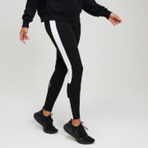 MP Women's Rest Day Leggings - Black - L