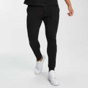 MP Men's Rest Day Joggers - Black - L