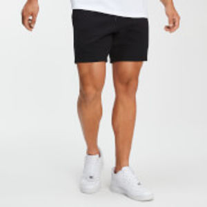 MP Men's Rest Day Shorts - Black - XS