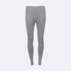 Shape Seamless Ultra Leggings - High Rise - XS