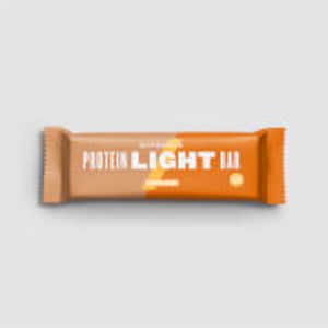 Protein Light Bar (Sample) - 65g - Arašídy s karamelem