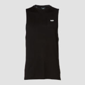 MP Training Essentials Tank Top - Black - M