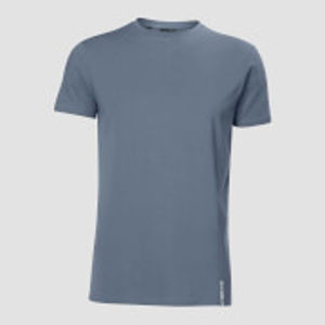 MP Men's Luxe Classic Crew T-Shirt - Galaxy - M