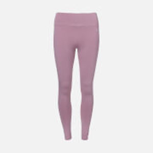 MP Women's Essentials Leggings - Rose Water - L