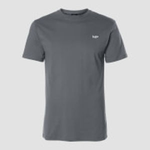 MP Men's Essentials T-Shirt - Carbon - XXL