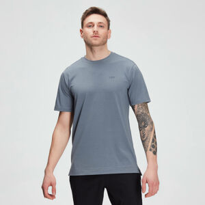 MP Men's Raw Training drirelease® Short Sleeve T-shirt - Galaxy - XS