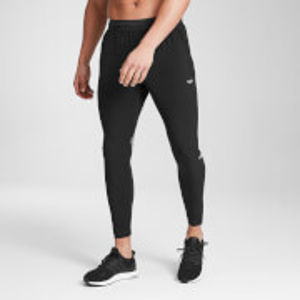 MP Men's Velocity Joggers - Black - L