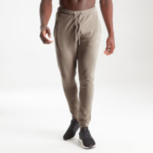 MP Men's Form Slim Fit Joggers - Taupe - XXS