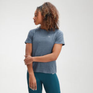 MP Women's Performance T-Shirt - Galaxy Marl - L